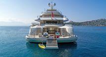 Mega-Yacht-Charter-Turkey