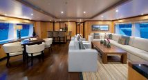 mega-yacht-for-sale